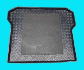 Plastová vanička do kufra VOLVO XC70 2007