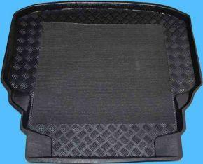 Plastová vanička do kufra MERCEDES C W 204 Lim. 4dv. 4/2007 (neskl. se