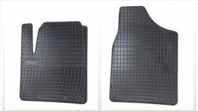 Tappeti in gomma auto per SEAT ALHAMBRA 2 pz 1995-2010