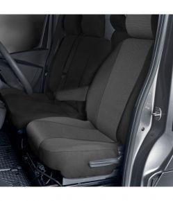 Housse de siège de voiture sur mesure Tailor Made DV1 pre OPEL VIVARO (2014→)