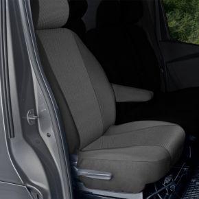 Housse de siège de voiture sur mesure Tailor Made DV1 right pre OPEL VIVARO (2014→)