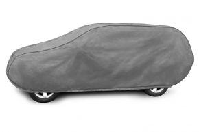 Copertura per auto MOBILE GARAGE SUV/off-road Jeep Grand Cherokee 450-510 cm