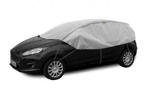 Copertura protettivo OPTIMIO per occhiali e tetto auto Skoda Favorit 255-275 cm