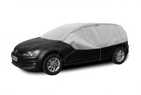 Copertura protettivo OPTIMIO per occhiali e tetto auto Skoda Felicja 275-295 cm