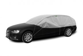 Copertura protettivo OPTIMIO per occhiali e tetto auto Skoda Octavia IIII kombi 295-320 cm