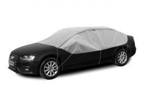 Copertura protettivo OPTIMIO per occhiali e tetto auto Skoda Fabia sedan 280-310 cm