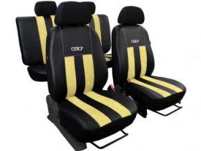 Copri sedili su misura Gt MAZDA 5