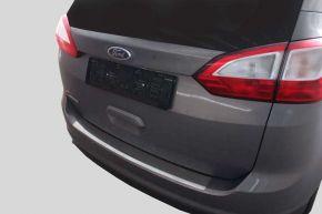 Copri paraurti in acciaio inox per Ford C-MAX Grand, ANNI -2011