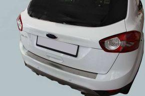 Copri paraurti in acciaio inox per Ford KUGA, ANNI 2008-2012