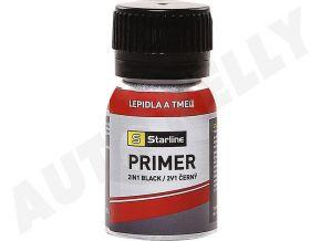 Primer STARLINE per adesivo da parabrezza trasparente 30 ml