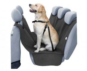 Copertura da trasporto per cani ALEX