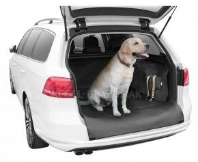 Copertura da trasporto per cani DEXTER - M