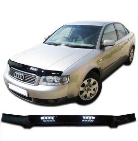 Deflettori frontali per AUDI A4 B6 2000-2004