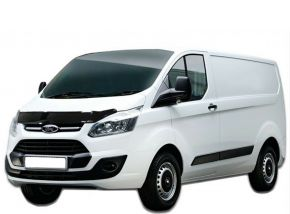 Deflettori frontali per FORD Transit Custom 2013-up