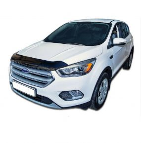 Deflettori frontali per FORD KUGA 2017-up FACELIFT