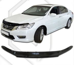Deflettori frontali per HONDA Accord 2013–up