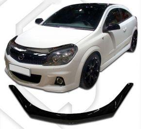 Deflettori frontali per OPEL Astra H hatchback 5D 2004–2010