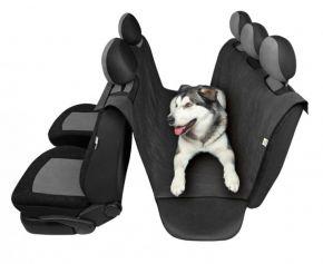 Copertura da trasporto per cani MAKS