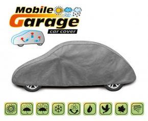 Copertura per auto MOBILE GARAGE Beetle Volkswagen New Beetle 410-430 cm