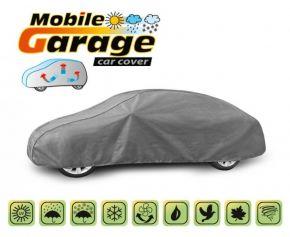 Copertura per auto MOBILE GARAGE coupe Fiat Coupe 415-440 cm
