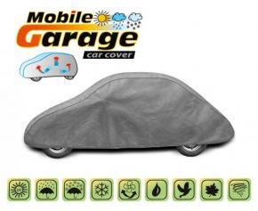 Copertura per auto MOBILE GARAGE Beetle Volkswagen Garbus 390-415 cm