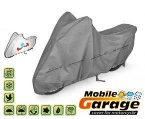 Copertura per moto MOBILE GARAGE 190-215 cm