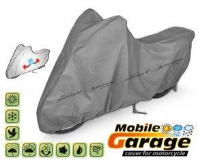 Copertura per moto MOBILE GARAGE 240-265 cm