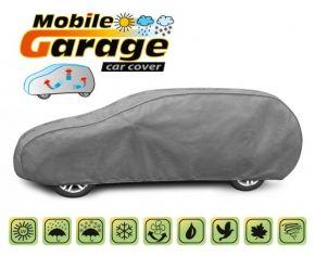 Copertura per auto MOBILE GARAGE kombi Ford Mondeo V kombi od 2014 430-455 cm