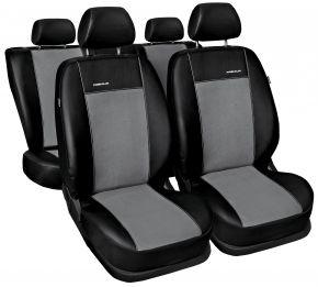 Coprisedili per SEAT IBIZA III (2002-2008)