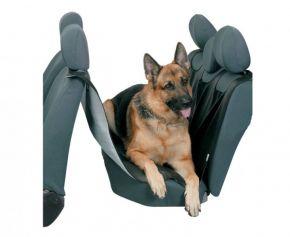 Copertura da trasporto per cani REKS