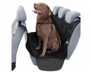 Copertura da trasporto per cani REX II