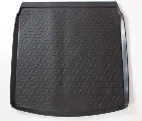 Vasca Baule per Audi A4 A4 B8 4D sedan 2008-