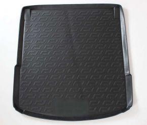 Vasca Baule per Audi A4 A4 B6/B7 4D sedan 2001-2008