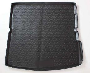 Vasca Baule per Audi Q7 Q7 2005-