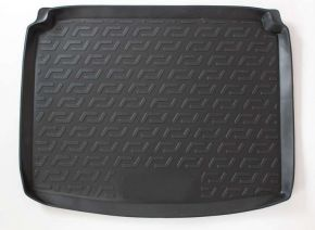 Vasca Baule per Citroen C4 C4 hatchback 2004-2011