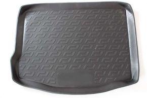 Vasca Baule per Ford FOCUS Focus III hatchback 2011-