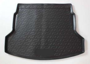 Vasca Baule per Honda CR-V CR-V 2012-