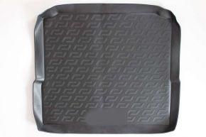 Vasca Baule per Opel ZAFIRA Zafira B 2005-2012