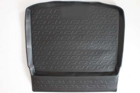 Vasca Baule per Opel INSIGNIA Insignia hatchback 2008-