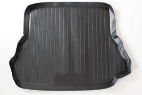 Vasca Baule per Renault LAGUNA Laguna 5D hatchback 2000-2007