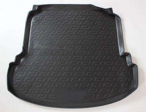 Vasca Baule per Volkswagen JETTA Jetta 2005-2010