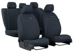 Copri sedili su misura Trend Line SEAT IBIZA V