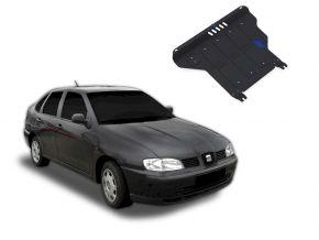 Protezioni di motore e cambio Seat Cordoba I MT 1,4; 1,6; 1,8 1993-2000