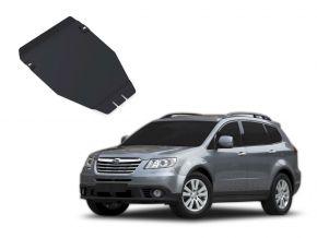 Protezioni di motore e cambio Subaru Tribeca 3.6 2007-2014