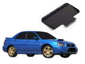 Protezioni di motore e cambio Subaru Impreza 1,6; 1,8; 2,0 1998-2003