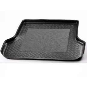Vasca baule in plastica per FORD Focus III Sedan 2011-